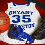 <strong>Bryant</strong> & Stratton bringing athletics programs to Wisconsin