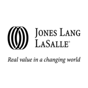 No. 8 Jones Lang LaSalleLarge category