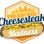 Cheesesteak Madness: And then there were two
