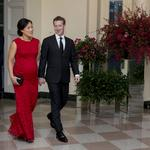 Chan Zuckerberg makes first acquisition