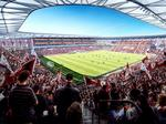 Republic asks for Citizen Architects on stadium designs