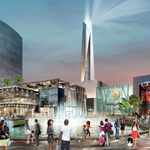 American Dream Miami mega mall timeline pushed to 2022