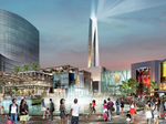 North America's biggest mall and entertainment center coming: American Dream Miami approved