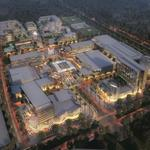 Related's CityPlace Santa Clara heads in for final approval. Here's what you need to know about $6.5 billion megaproject and remaining challenges