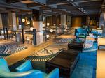 Hotel Van Zandt brings music, color, design to hospitality forefront (Slideshow)