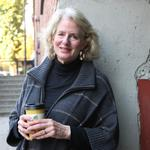 TiE Oregon honors 2 well-known Portland tech leaders