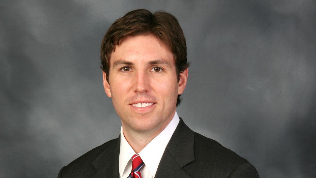 Andrews Kurth law firm names 3 Austin partners - Austin