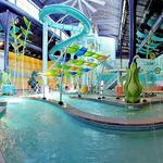 5 things you need to know today, and ABQ waterpark makes a national splash