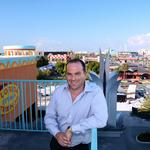 7 things to know today, plus what's next for Skyplex's Joshua Wallack
