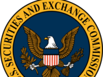 SEC probe into pre-IPO trading adds new chapter, as tech roars