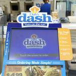 Daily's Dash aims for high end