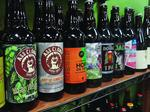 Conference shows N.C. beer industry growing deep and wide