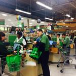 Publix expands footprint with Concord store (PHOTOS)