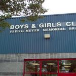 Prime Boys & Girls Clubs property sold in Westmoreland, mixed-use development on the way