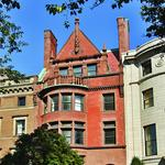 This opulent Commonwealth Avenue home just sold for $10.1M