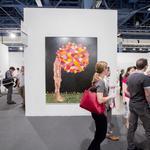 Hospitality, tourism execs sound off on Art Basel Miami Beach