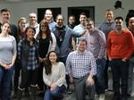 Arlington safety startup secures another $4 million in venture funding