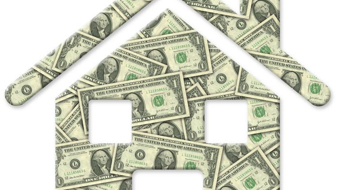 Here's how Orlando-area cash sales are doing