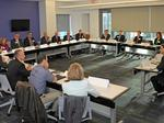 Industry roundtable: Accounting and financial planning