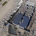 MSP airport picks PCL for $240M parking ramp, its biggest contract ever