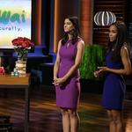 Philly startup makes deal with Shark Tank's <strong>Barbara</strong> <strong>Corcoran</strong>