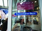 Container Store to open in Pittsburgh in October