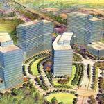 Year in Review: The Top 10 Commercial Real Estate Stories of 2015