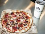 5 things to know, and a new pizza option opens this week in Citrus Heights