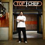 And then there were two: D.C. chef kicked off 'Top Chef' in Season 13 premiere