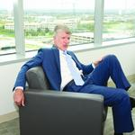 As regulatory clock ticks closer to $10 billion, LegacyTexas may turn to Houston