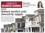 Week in Photos: A look back at Charlotte's top business stories and events