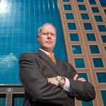 SunEdison terminates CFO