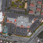 San Jose's beloved D&J Hobby files for Chapter 7 bankruptcy