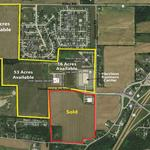 Purchase expands Harrison Commerce Center