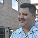 Walter Thoemmes leads development at Kamehameha Schools as the trust sets new priorities