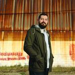 Personalities of Pittsburgh: Adam Shuck