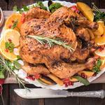 Good Works: Colorado companies share Thanksgiving celebrations