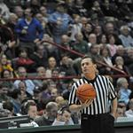 NCAA hoops tournament will bring thousands of fans to Albany