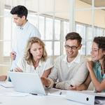 5 new ways managers can get the most out of employees