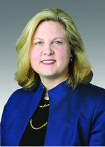 <strong>Diana</strong> <strong>Reid</strong>, executive vice president, PNC Bank