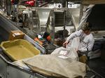 Why UPS is hiring fewer people in Louisville this peak season