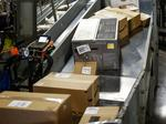 Why UPS isn't bothered by these mild December days