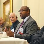 Portland SBA director takes D.C. job