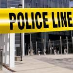 Five steps to mitigate workplace violence risks
