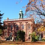 Albany school district names next superintendent