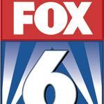 Raycom Media names new GM for Fox 6