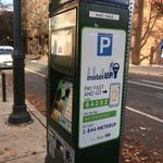 Philadelphia Parking Authority expanding pay-by-app territory