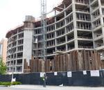 Three takeaways on Orlando Health's fiscal 2013