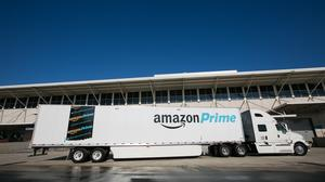 Amazon brings Prime Now one-hour delivery to Milwaukee