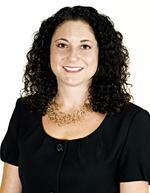 Photos: Meet the 2013 BusinessWomen First winners